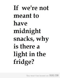 Yes, that is what im wondering... lol