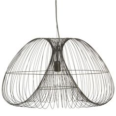 "299.00  27"" x 16.5"" Cosmo Pendant  