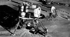Posts about apollo moon landings written by Paul Drye Lunar Lander, Apollo Space Program, Spaceship Art, Space Projects, Space Race, Moon Landing, Space Shuttle, Space Exploration, Nasa