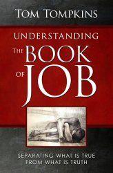 Best catholic spiritual books pdf