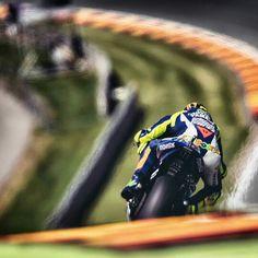 Rossi Sachsering 2015