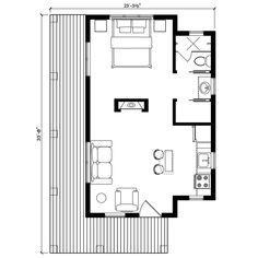 555 Eastbay Crawl – Study Set | Houseinabox