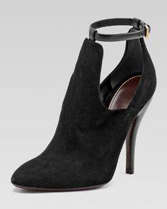 Gucci - Women's - Shoes - Neiman Marcus