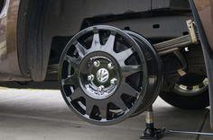 Show us your Amarok Wheels Photo Vw Amarok, Shop Around, Show Us, New Zealand, Volkswagen, Wheels, Australia, Fan, Stuff Stuff