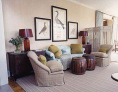 The Ultimate Craftsmanship  - HouseBeautiful.com