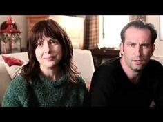 Hallamrk A Christmas Tree Miracle 2014 - YouTube