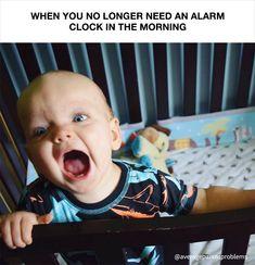 Brutally Honest Instagram Reveals Everyday Parenting Problems
