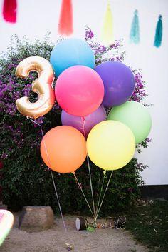 New ideas party ideas mexican frida kahlo Girls 3rd Birthday, Llama Birthday, Baby First Birthday, Frida Kahlo Birthday, Mexican Birthday Parties, Big Balloons, Art Party, Ideas Party, Party Wedding