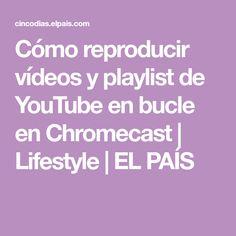 dostroić się do youtube