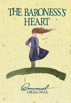 The Baroness's Heart (The Right Place Book 1) by Emanuel Grigoras, http://www.amazon.com/dp/B00HB5IABS/ref=cm_sw_r_pi_dp_tomqvb0FTHT1T