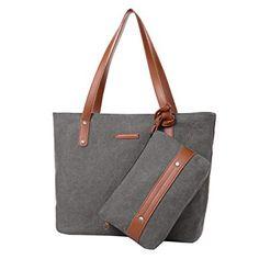 0dfed8fbbedc Fashionable bags that inspire him. Fashionable bags that inspire him  Fashionable bags vbiger women 2-in-1 shoulder bag set ...