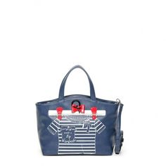 Borsa Braccialini bauletto Wardrobe B9316 #braccialini #borse #handbags #fashion #accessories