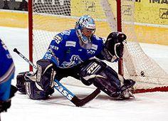 Europe, Image, Ice Hockey