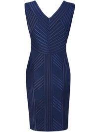 Designer Dresses|Unique Fashion Dresses|New Style-Stylewe 2
