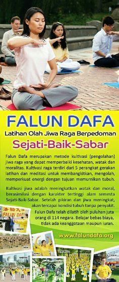 www.falundafa.org