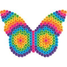 Bildergebnis für hama beads summer