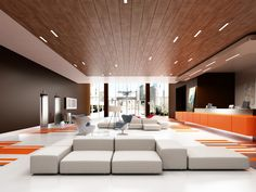 wood-ceiling | Home Trendy