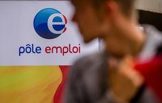 Le taux de chômage baisse légèrement pour la deuxième année consécutive ( MENSONGE )