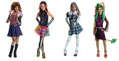 Halloween diciamolo, è soprattutto la festa dei bambini, e allora, abbiamo pensato di dedicare ampio spazio anche a loro: dalla torta ai costumi!!http://www.sfilate.it/236606/halloween-dalla-torta-perfetta-come-vestire-i-piccoli-festa