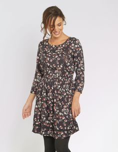 Get in quick before all our great styles sell out in the FatFace sale. Soft Autumn, Autumn Outfits, Thumbnail Image, Fat Face, My Wardrobe, Poppy, Cold Shoulder Dress, Profile, Casual
