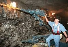 Indonesian coal supplier in India - ICS Dyechem Enterprises is one of the leading coal plant for indonesian coal supplier in India. http://www.icsdyechem.com/import_export.php