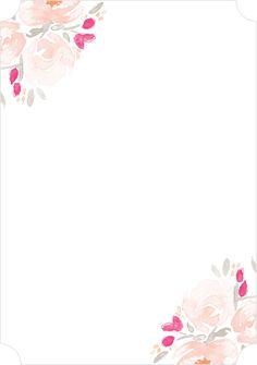الحمدالله الذي بنعمته             تتم الصالحات تمت بحمد الله  الأبنه :                    &         الابن :                                           لقيامتت                                 تتساوي نننييي يسند               ىزضززض تويني  والدتها :                               والدته : رزسناس اتيت            ترؤسه   تسرسم    بارك الله لهما وبارك عليهما وجمع بينهم في خير Watercolor Print, Watercolor Flowers, Watercolor Paintings, Framed Quotes, Flower Backgrounds, Flower Frame, Aesthetic Wallpapers, Custom Wedding Invitations, Background Patterns
