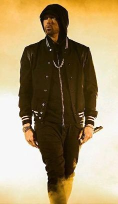 EMINEM (ft. KEHLANI) ❤ | iHeart Music Awards 2018 #GoinNowhereFast Eminem Wallpaper Iphone, Eminem Wallpapers, Tupac Wallpaper, Eminem Style, Eminem Slim Shady, Trinidad James, Ace Hood, Mrs Carter, Actor