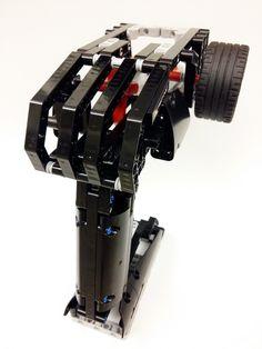 Lego Moc, Lego Duplo, Lego Technic Truck, Lego Racers, Lego Super Mario, Lego Mindstorms, Brick Loft, Lego House, Custom Lego