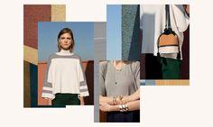 PARFOIS #fall #accessories #lady #2016 #parfois