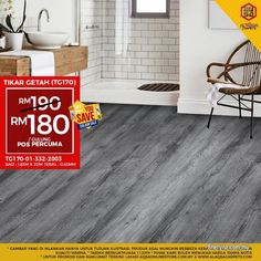 Other for sale, in Klang, Selangor, Malaysia. Do You want an affordable home decor upgrade for your floors? Promo Tikar Getah Flooring To Save M Pvc Flooring, Modern Flooring, Best Flooring, Flooring Options, Floors, Carpets For Kids, Commercial Office Furniture, Ad Home, Quality Carpets