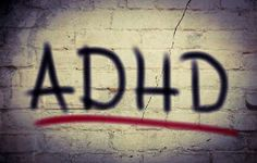 Are there ways to help someone with ADHD? Some helpful herbal remedies to treat ADHD are listed here, but may not be a complete list, they include. Counseling Techniques, Adhd Symptoms, Alternative Treatments, Herbal Remedies, Disorders, Herbalism, Fidget Spinners, Hair Scalp, Healing