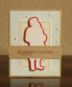 Card by @Ashley Harris using @Pink Paislee's City Sidewalks Collection.