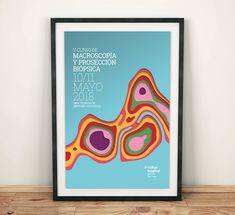 Nueva Campaña promocional para el V Curso de Macroscopía y Prosección Biópsica para Vithas Hospital Nisa Rey Don Jaime. ¡Esperamos que os guste!  #diseñográficovalencia