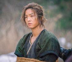 Soon Joong Ki, Handsome Korean Actors, Song Hye Kyo, Kdrama Actors, People Photography, Korean Drama, I Love Him, Fangirl, Idol