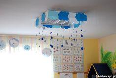 Przedszkole na jesień :)  #instrukcja #instruction #handmade #rekodzielo #DIY…