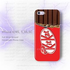 Buy directly from the world's most awesome indie brands. Or open a free online store. 5s Cases, Phone Cases, Galaxy Note 3, Samsung Galaxy S3, Iphone 4s, Indie Brands, Creative Design, Hong Kong, Color Black