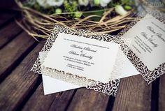 Romantické+svadobné+oznámenia