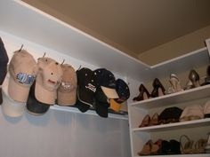 Pin By Patricia Muench On Gift Ideas For Bridal Registry | Pinterest |  Baseball Cap, Organizations And Organizing