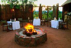 Nungubane Lodge| Specials 4 Africa