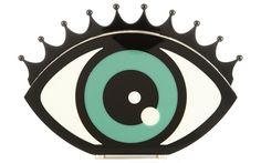Charlotte Olympia, Symbols