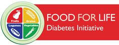 Drive Away Diabetes with Community-Based Food for Life Classes | Dr. Barnard's Blog