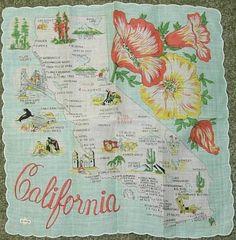 674 Best Antiques Handkerchief Images In 2019 Vintage
