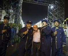 Dr. Ozires Silva foi homenageado pela escola Unidos dos Morros no Carnaval Santista 2011. Por meio de samba-enredo que conta a história do reitor da Unimonte, agremiação conseguiu inédito vice-campeonato.