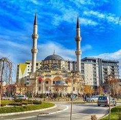Kosovo#Albania ♥ ♥ ♥