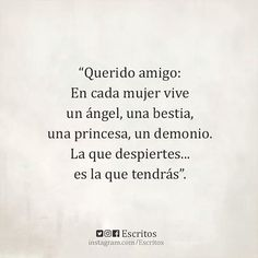 Cool Words, Wise Words, Cute Quotes, Funny Quotes, Quotes En Espanol, More Than Words, Spanish Quotes, Daily Quotes, Favorite Quotes