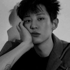 Find images and videos about kpop, exo and chanyeol on We Heart It - the app to get lost in what you love. Seokjin, Kim Minseok, Namjoon, Baekhyun Chanyeol, Exo Ot12, Chanbaek, Baekyeol, Yoonmin, Taemin