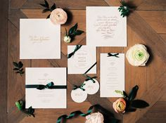 Stationery: Herz&Co - http://www.stylemepretty.com/portfolio/herzandco Calligraphy: Tintenfuchs - http://www.stylemepretty.com/portfolio/tintenfuchs Photography: Melanie Nedelko Photography - www.melanienedelko.com   Read More on SMP: http://www.stylemepretty.com/destination-weddings/2016/08/30/say-yes-in-vienna-with-this-luxury-styled-shoot-in-imperial-vienna-austria/