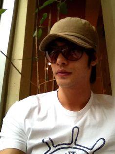Sung Hoon Bang .. FACEBOOK : www.facebook.com/SungHoonBang.FanPage
