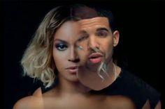 Drake x Beyoncé Can I