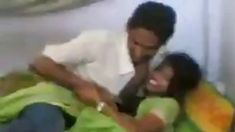 Frisky Indian Couple Doing It Free Mobile Porn Video 1970 Songs, Porn, Indian, Couples, Free, Couple
